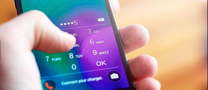 Cara Mengatasi HP Android yang Passwordnya Lupa