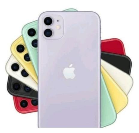 Daftar Harga HP Apple Iphone