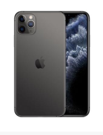 Harga HP Apple Iphone 11 PRO