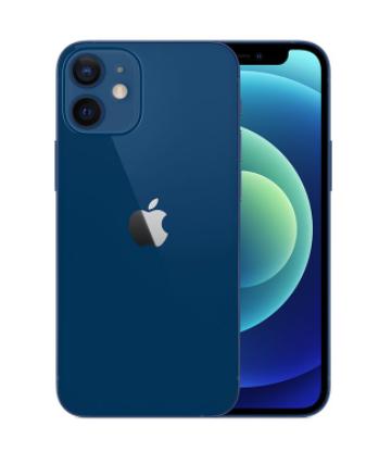 Harga HP Apple Iphone 12 MINI
