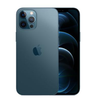 Harga HP Iphone 12 Pro max