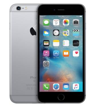Harga HP Apple Iphone 6 Plus
