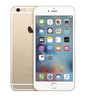 Harga Smartphone Apple Iphone 6s