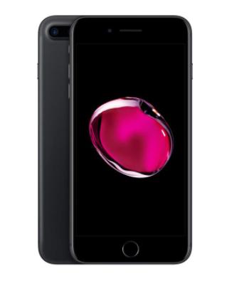 Harga HP Apple Iphone 7 plus