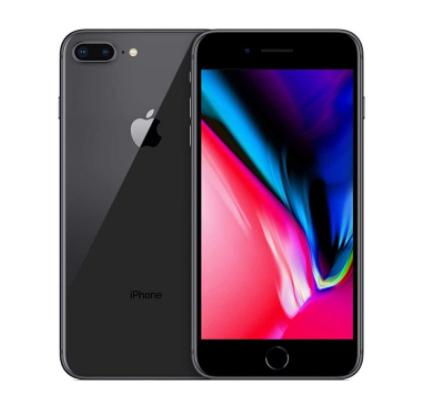 Harga Apple Iphone 8 plus