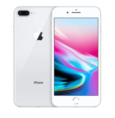 Harga HP Apple Iphone 8
