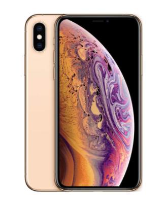 Harga HP Apple Iphone XS MAX